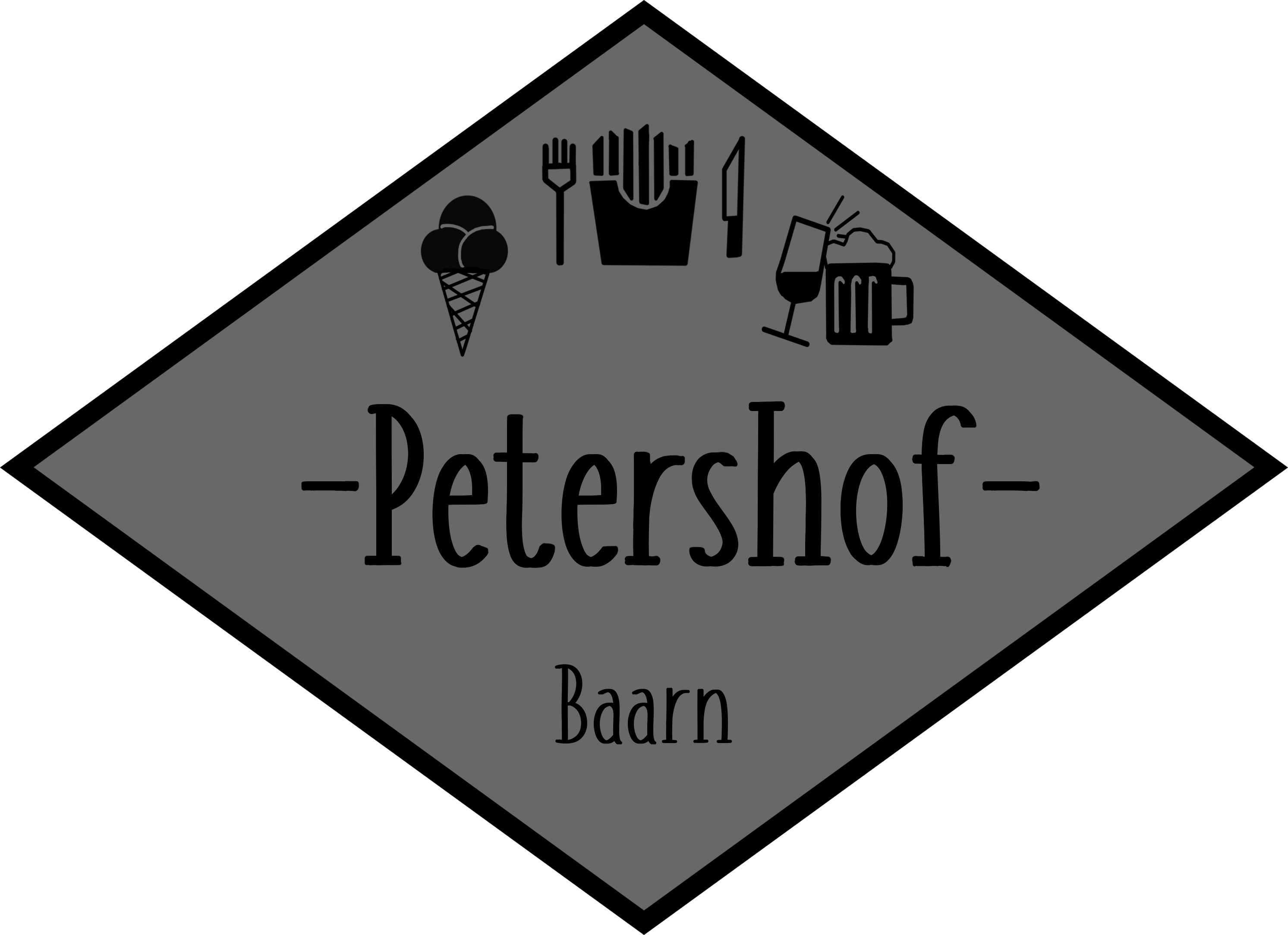 Petershof