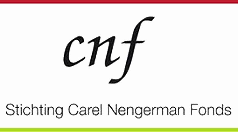 Stichting Carel Nengerman Fonds